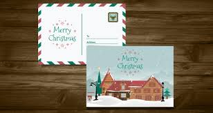 photo postcards postcards cheap postcard printing voila print