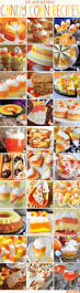Easy Halloween Appetizers For Adults by 931 Best I Halloween Images On Pinterest Halloween Recipe