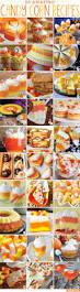 simple halloween food ideas for parties 1356 best halloween nibbles images on pinterest halloween recipe