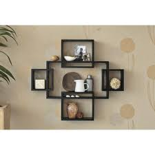 Shelving At Target decorative wall shelf wall shelves target