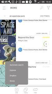 aldiko book reader premium 2 1 0 apk bookari ebook reader premium android apps on play