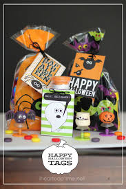 Halloween Gift Tag by Free Halloween Prints