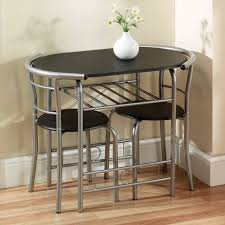 compact table and chairs black dining table chairs flats hmos students compact dining room