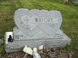 sylvester wright charles sylvester wright 1890 1967 find a grave memorial
