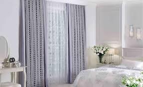 beautiful illustration of dreamy window treatments walmart near