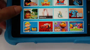 black friday amazon fire kids tablet amazon fire hd kids edition tablet youtube