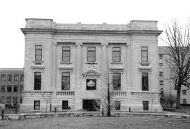 Neoclassical Style Homes Dnr Neo Classical Revival Style