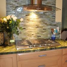 Kitchen Backsplash Tiles Pictures Kitchen Backsplash Kitchen Tile Backsplash Westside Tile And Stone