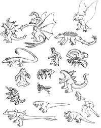 sty coloring pages coloring pages stygimoloch dinosaur coloring