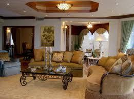 home design 2016 3939 april 05reative floor plans ideas page 14