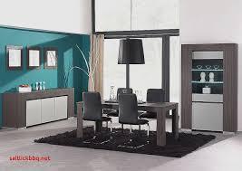 tele cuisine la redoute meuble tele pour idees de deco de cuisine idée