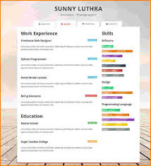 1 page resume template resume website templates radiodigital co