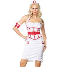 Halloween Nurse Costume Discount Halloween Costumes Nurses Uniform 2017 Halloween