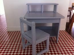 bureau enfant 4 ans bureau enfant 4 ans finest bureau aline tiroirs et niches de