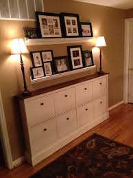 add kitchen storage in a small space hemnes small spaces and