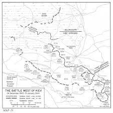 Kiev Map Hyperwar Stalingrad To Berlin The German Defeat In The East