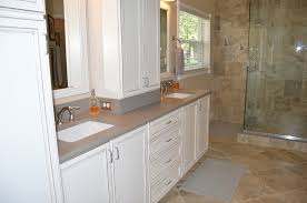 design your own bathroom how to create your own bathroom retreat stevens kitchens