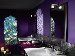 bathroom tile ideas 2013 bedroom colours for modern pop designs bathrooms ideas