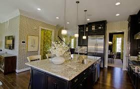 accent wall ideas for kitchen beautiful wallpapers and kitchen accent wall design ideas decor