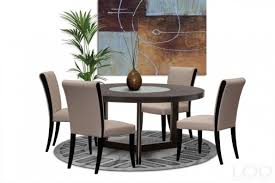 Awesome Modern Dining Room Sets For Small Spaces  On Dining Room - Dining room sets small spaces