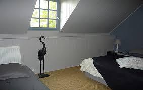 chambre hote pas cher chambre hote honfleur pas cher unique chambre d hote trouville luxe