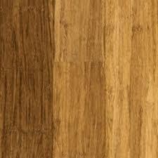 hardwood flooring clearance clearance hardwood flooring flooring design