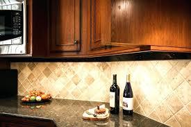 under cabinet electrical outlet strips under cabinet outlet strips kitchen under cabinet power strip under