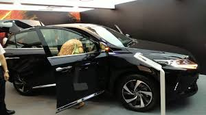 lexus harrier 2016 new harrier japan page 247 japanese talk mycarforum com