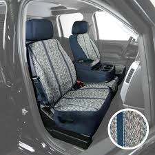 Camo Truck Accessories For Ford Ranger - best quality custom fit car seat covers saddleman