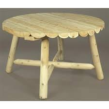 unfinished wood table legs furniture classic rustic furniture for dining room decoration using