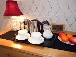 Orange Bathroom Accessories Uk by Arkwright Suite Bridge Hill House