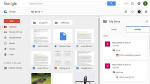 Google Drive Desk Idrive Cloud Storage Features Pricing Alternatives Pcmag