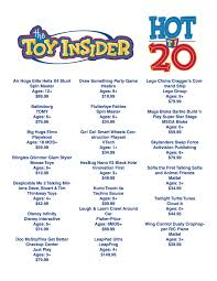 best toys for kids 2013 ages 6 8 metrowest mamas