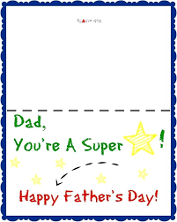 s day happy s day printable cards
