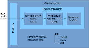 tutorial docker nginx building a small server for photography website freeandthings