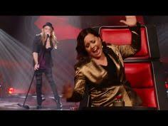 The Best Of The Voice Blind Auditions The Best Of The Voice Blind Auditions With Cliffhangers And All