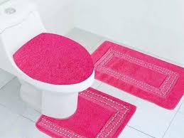 Small Bathroom Rugs Bathroom Lighting Cute Light Pink Bathroom Rugs Ideas Pink Memory