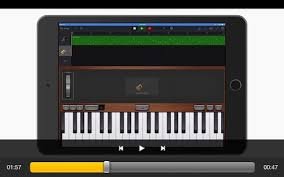 garageband apk intro course for garageband apk 1 0 free audio
