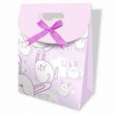 wedding gift bag wedding gift bags candy gift bags chocolate gift bags christmas