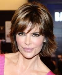 stylish middleaged womens hair styles stylish medium hair styles for mature women