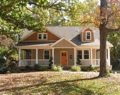 House With Wrap Around Porch Country House Plans With Wrap Around Porches Lifestyle This