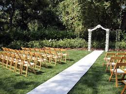 wedding venues in riverside ca the uc riverside alumni and visitors center here comes the guide