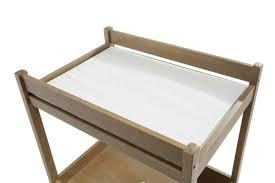 change table mat sherpa change table grotime australia