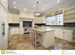 white and wood kitchen cabinets kitchen lighting kitchen paint colors with oak cabinets and