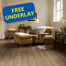 Laminate Floor Pictures Living Room Quick Step Impressive Ultra Imu1850 Scraped Oak Grey Brown