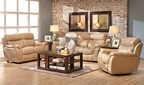 Sofa Mart Denver by Alpha Leather Sofa Group Living Room Denver By Sofa Mart