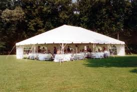 tent rental detroit frame tent exp anchor 30 foot x50 foot white rentals detroit mi