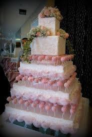 cake pop wedding cake wedding cake popsicles pics 39 best cake popholders images on