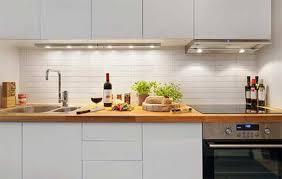 Apartment Kitchen Decorating Ideas Small Decorating A Small Apartment Kitchen Stunning Small