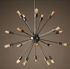 Wrought Iron Pendant Light 15 Ideas Of Wrought Iron Pendant Lights